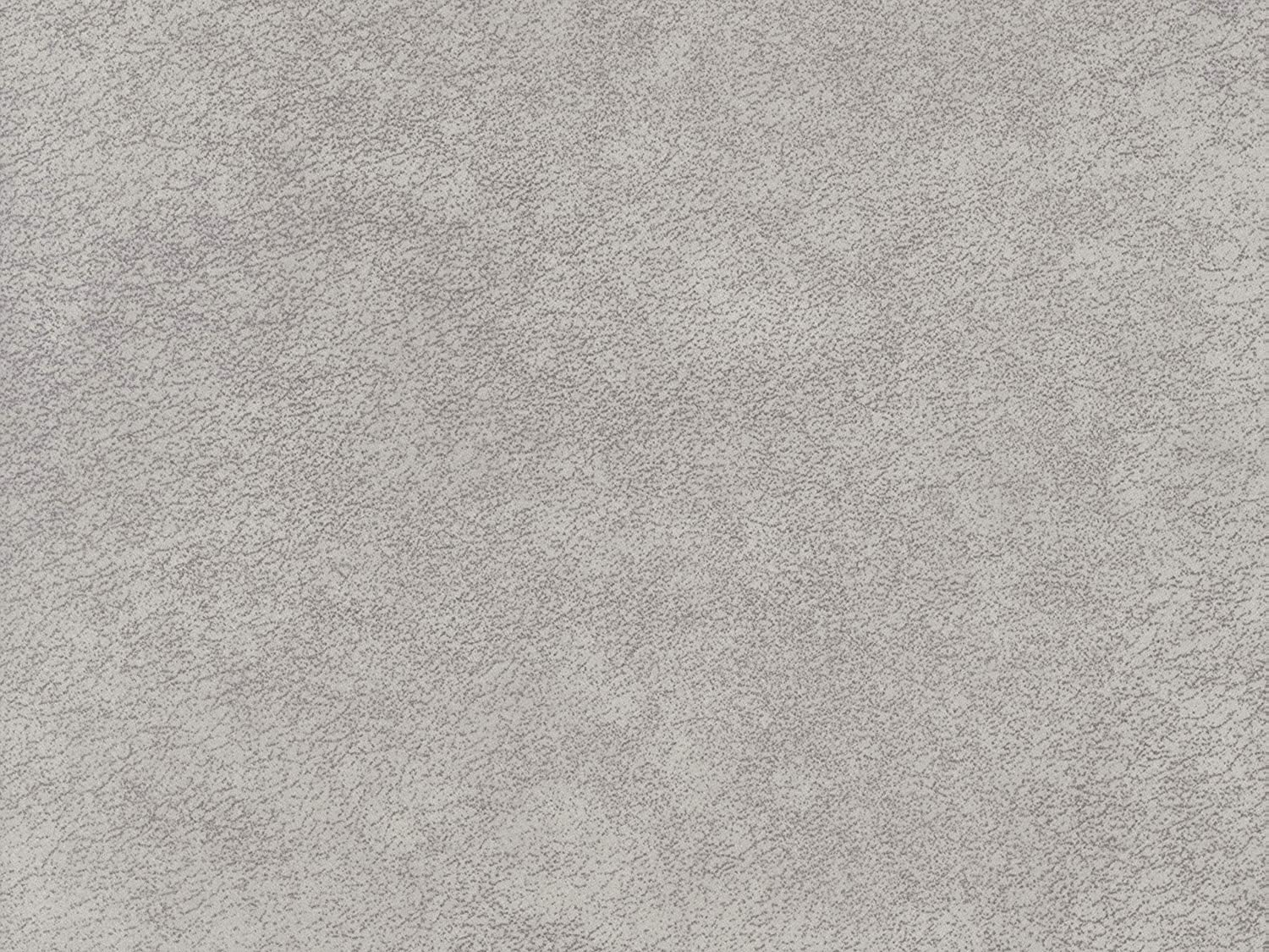 Amazon.com: Marina 102 Conch Brindle Upholstery Fabric by ...