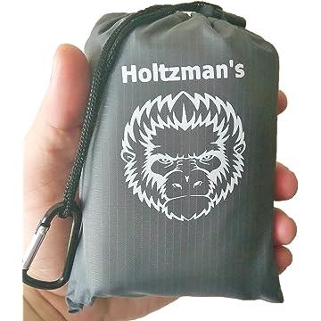 best selling Holtzman's Gorilla