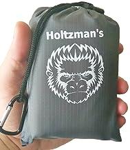 Holtzman's Gorilla