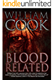 Blood Related: A Psychological Thriller