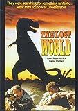Lost World (1992)