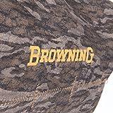 Browning Camo 3mm Neoprene Dog Vest | Mossy Oak