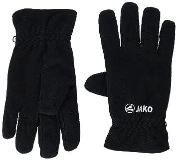 Fleecehandschuhe Comfort Childrens JAKO Unisex Comfort Fleece Gloves