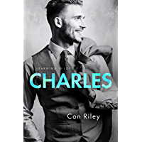 Charles: Learning to Love