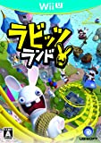 ラビッツランド - Wii U