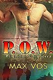 P.O.W Prigioniero Di Guerra
