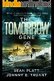 The Tomorrow Gene