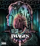 Images [Blu-ray] [Import]