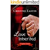 Love Inherited (A Highland Romance)