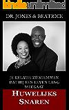 Huwelijks Snaren: Je Relatie Zo Stemmen Dat Hij Een Leven Lang Meegaat (Dutch Edition)