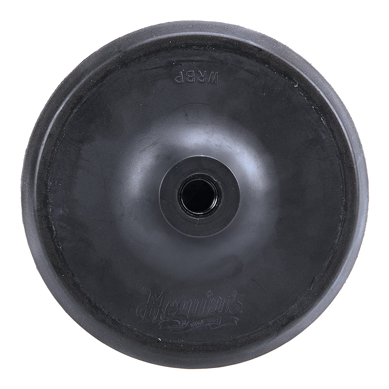 Meguiar's 70500 Tampone per Paste Abrasive 3M WRFC7