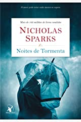 Noites de tormenta eBook Kindle