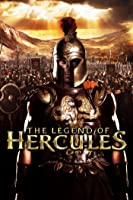 The Legend of Hercules [dt./OV]