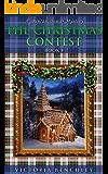 The Christmas Contest: A Duncan Dewar Mystery (Duncan Dewar Mysteries Book 5)
