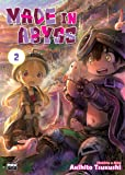 Made in Abyss - Volume 02