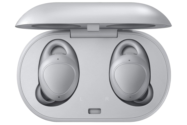 Samsung Gear Icon X 2018 écouteurs sans fil