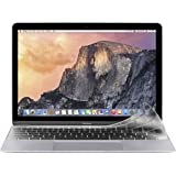 moshi mo-cld-mbtu Clearguard MB with Touch Bar (US)