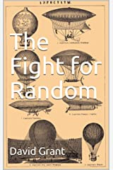 The Fight for Random (Common Lot Quartet Book 1) Kindle Edition