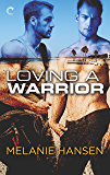 Loving a Warrior: A Navy Seal Gay Romance