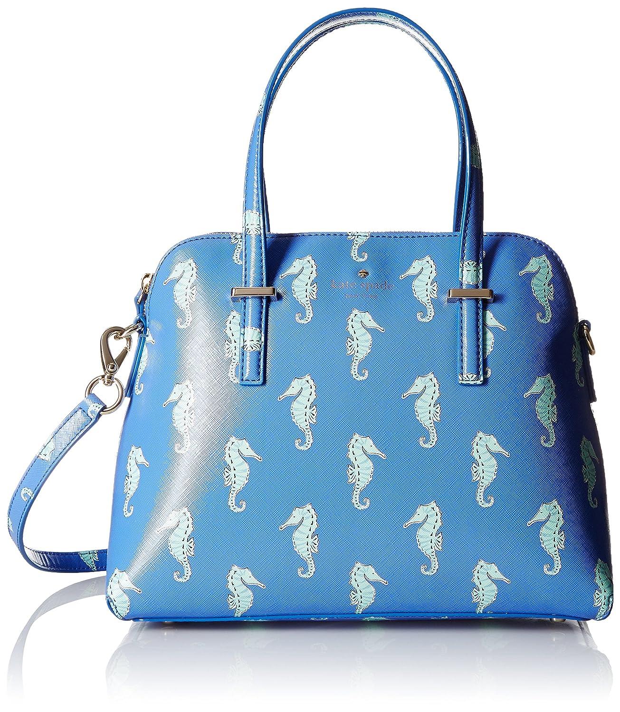 Amazon.com: kate spade new york Cedar Street Seahorses Maise ...