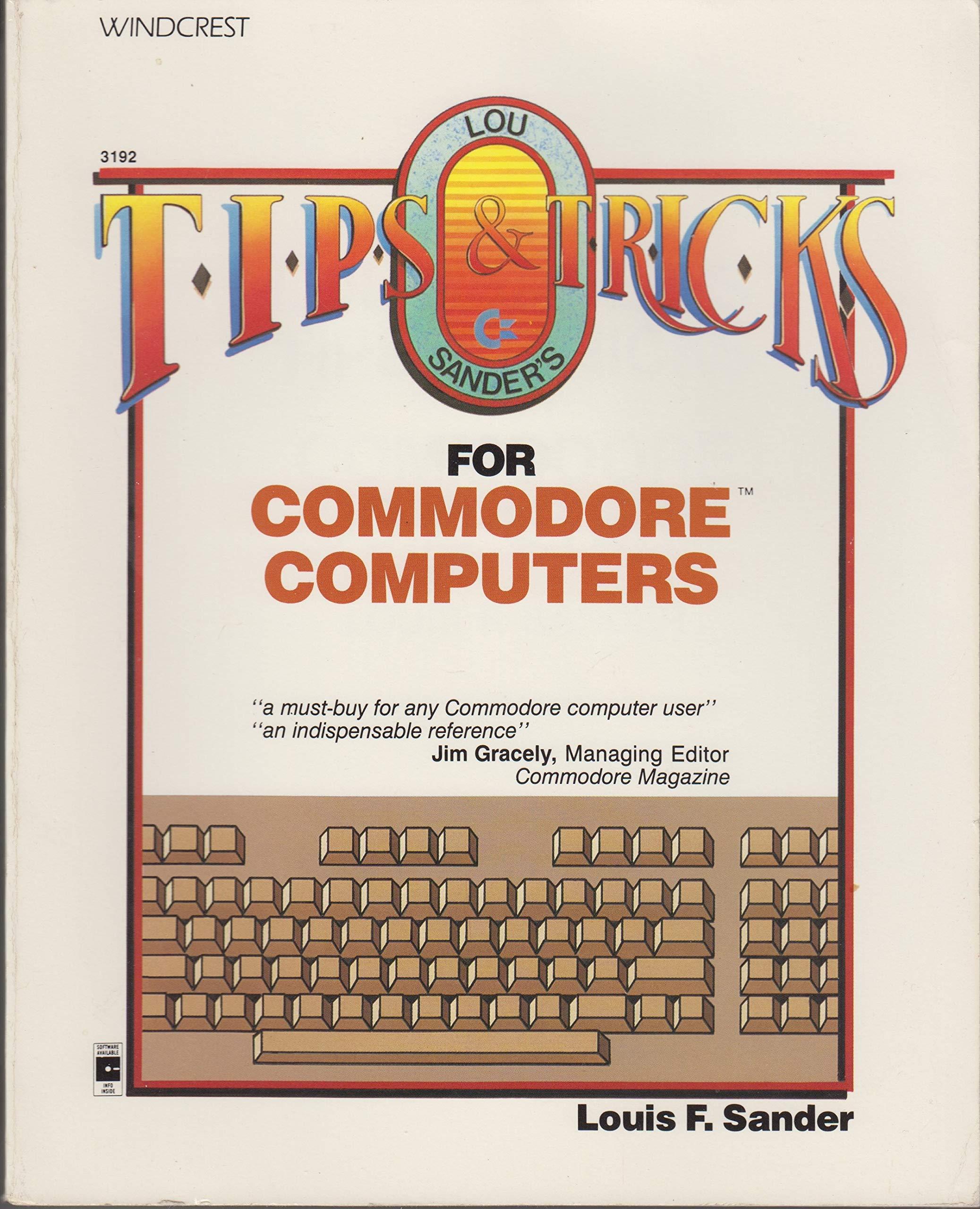 Computer Tricks Book In Pdf