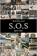 S.O.S. Part One (Ballad Universe Book 8) Kindle Edition