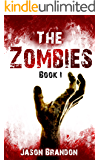The Zombies: Book I