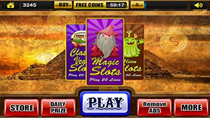 Luckyclic italia online casino review
