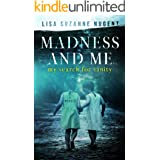 Madness and Me: My search for sanity