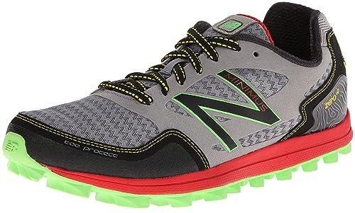 | New Balance Men's MT00 Minimus Zero v2 Trail