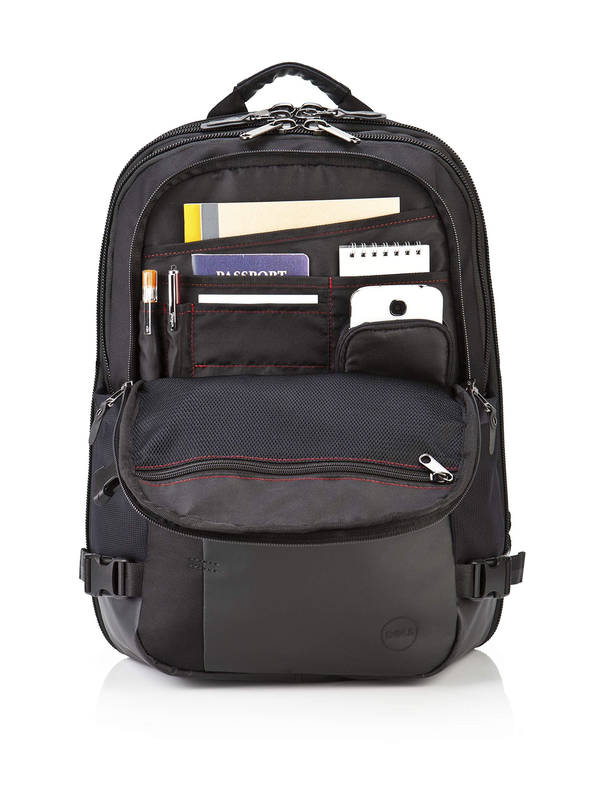 Dell Premier Backpack (1PD0H) by Dell (Image #4)
