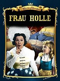 Frau Holle 1961