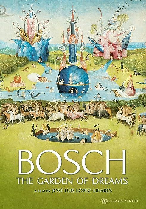 The Best Bosch Garden