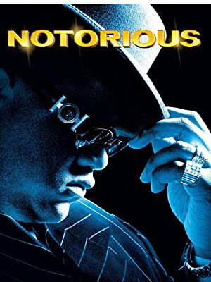 Amazonde Notorious Big Ansehen Prime Video