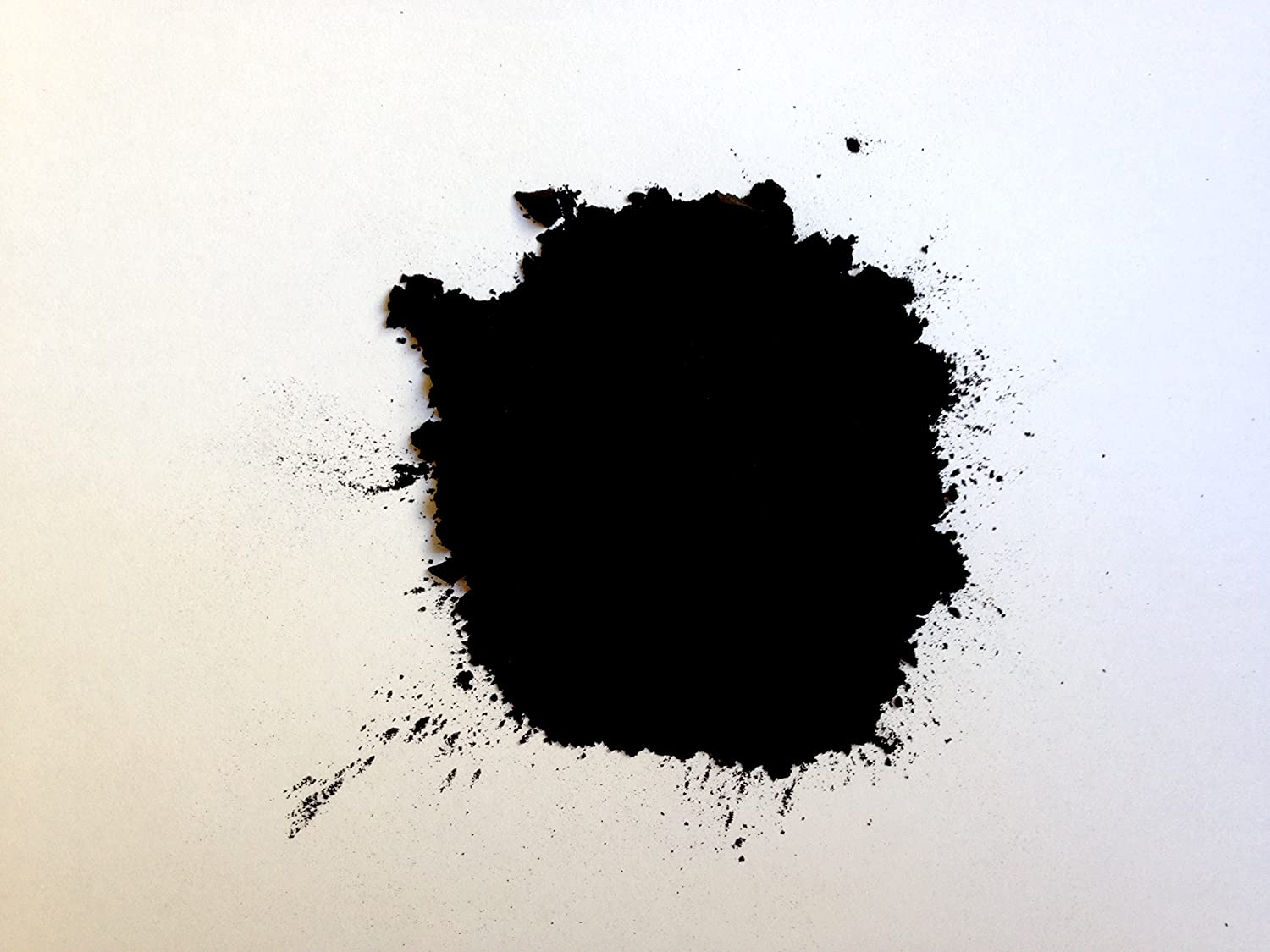 low-cost Strong Black(1 Lb) pigment/dye for concrete,house paint,ceramic,plaster,cement,render,pointing,mortar,bricks,tiles e.t.c