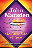 The Other Side of Dawn: Book 7 (The Tomorrow Series)