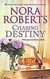 Chasing Destiny: An Anthology (Stanislaskis)