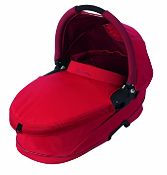 Quinny Buzz Dreami Cat Insect Net Cover Pushchair Carrycot