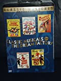 Classic Musicals Collection: Classic Musicals from the Dream Factory (REGION 1) (NTSC)