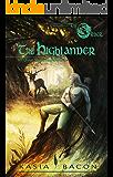 The Highlander: An Order Series Novelette (The Order Book 2)