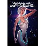 Temporal Contingency (Big Sigma Book 4)