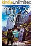 Eden's Gate: The Reborn: A LitRPG Adventure