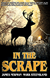 In The Scrape (English Edition)