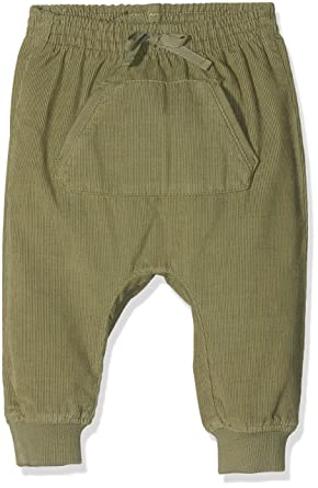 United Colors of Benetton Baby-Jungen Hose
