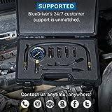 BlueDriver Compression Tester Kit