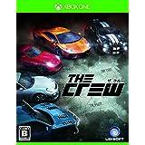 ザ クルー - XboxOne
