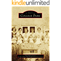 College Park (Images of America)
