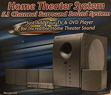 Regent home theater system model ht-391 remote code