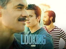 Looking: Season 1 [OV]