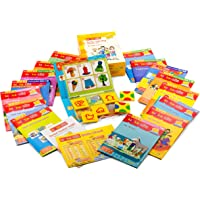 Beyond123 B4820 BambinoLUK Early Learning Complete Set